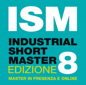 Industrial Short Master ISM6