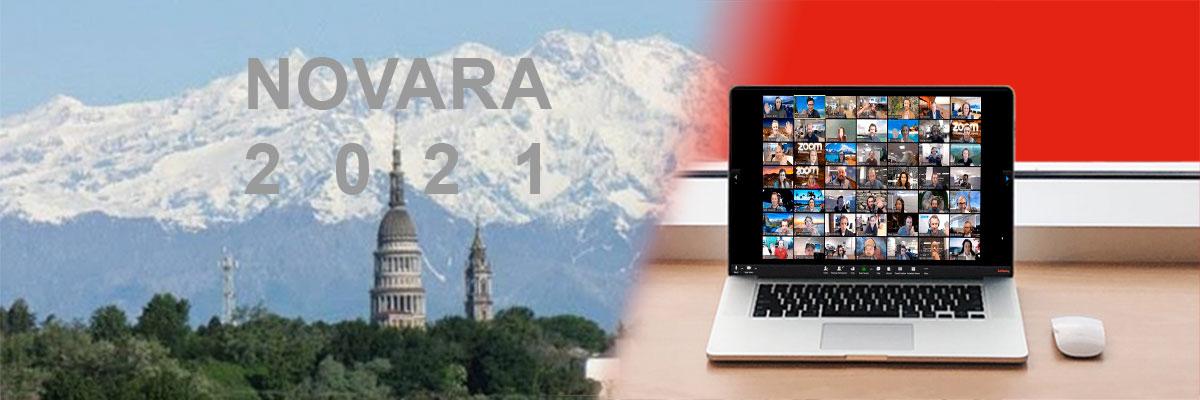 intestazione assemblea novara 2021
